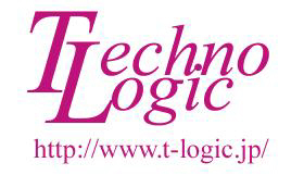 Techno Logic, Inc. �e�N�m�E���W�b�N